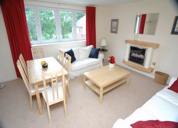 Thumbnail 2 bedroom flat to rent in Park Hall, Ashbrooke, Sunderland, Tyne And Wear