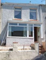 Thumbnail 3 bed property for sale in John Street, Nantymoel, Bridgend.