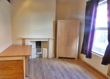 Thumbnail 1 bed flat to rent in Derwent Court, Macklin Street, Derby