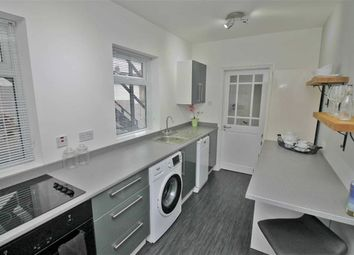 Thumbnail 1 bedroom flat to rent in Wolverton Road, Stony Stratford, Milton Keynes