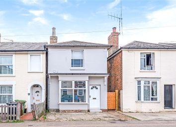 Goods Station Road, Tunbridge Wells, Kent TN1. 3 bed detached house