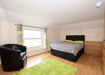 Thumbnail Room to rent in New Street, Newport