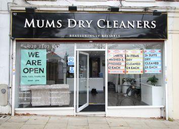 Thumbnail Retail premises to let in Russell Lane, Whetstone, London