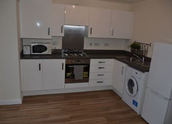 Thumbnail 2 bed end terrace house to rent in Windmill Precinct, Smethwick