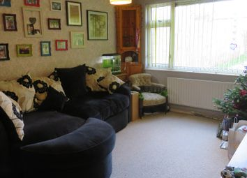Thumbnail 1 bedroom flat for sale in Sleddale, Hemel Hempstead