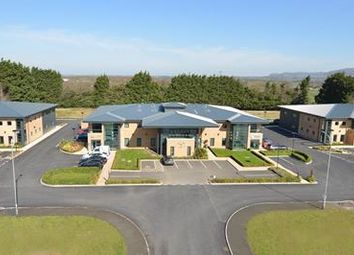 Thumbnail Office to let in New Vision Business Park, Glascoed Road, St Asaph Business Park, St. Asaph, Denbighshire