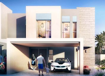 Thumbnail 4 bed apartment for sale in Saffron, Emaar South, Dubai South, Dubai