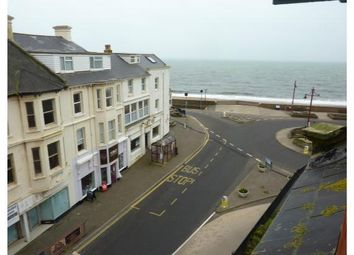 Thumbnail 1 bedroom flat to rent in 3 Marine Crescent, Seaton