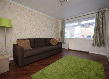 Thumbnail 2 bedroom terraced house for sale in Bonnyton Drive, Eaglesham, Glasgow