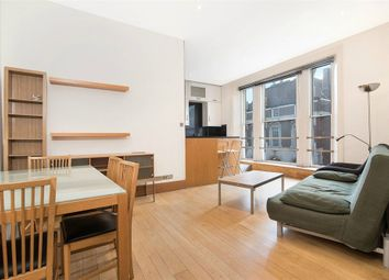 Thumbnail 1 bed flat to rent in Town Hall Chambers, 32 Borough High Street, London