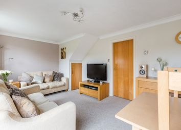 Thumbnail 3 bed terraced house for sale in Primrose Lane, Croydon