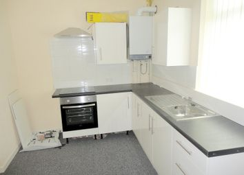 Thumbnail 1 bed flat for sale in Thirlmere Road, Everton, Liverpool