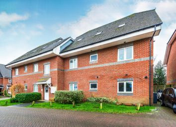 Thumbnail 1 bedroom flat for sale in Lower Mead, Redhill