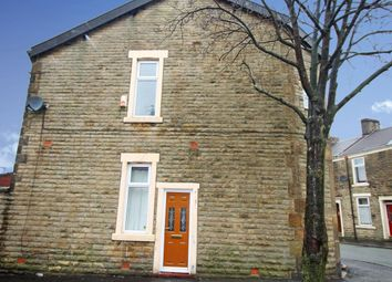 Thumbnail 3 bed property for sale in Olive Lane, Darwen