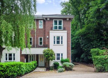 4 bed end terrace house for sale in London Road, Harrow On The Hill HA1