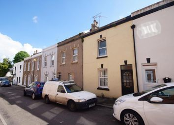 Thumbnail 2 bedroom terraced house to rent in Alexandra Road, Ramsgate