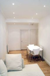 1 bed flat to rent in Harrington Gardens, South Kensington SW7