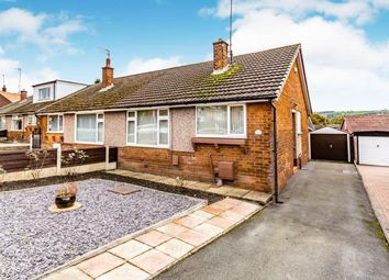 2 bed bungalow for sale in Freshwater Drive, Denton, Manchester, Greater Manchester M34