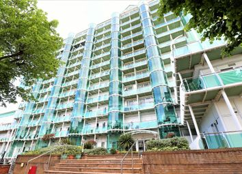 Thumbnail 2 bed flat to rent in Sydney Road, Enfield, Greater London