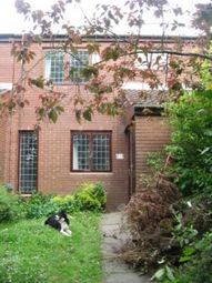 Thumbnail 3 bed property to rent in Longacre, Bamber Bridge, Preston, Lancashire