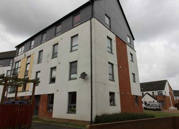 Thumbnail 2 bed flat for sale in 8/4 Ferry Gait Place, Edinburgh, 4Gn, UK