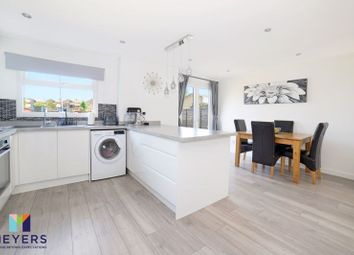 3 bed end terrace house for sale in Samples Way, Canford Heath, Poole BH17