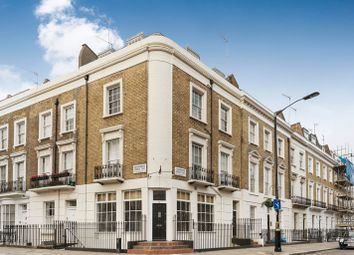 Thumbnail Office to let in Tachbrook Street, London