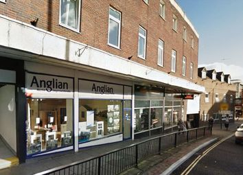 Thumbnail Retail premises to let in 10 College Street, Worcester, Worcestershire