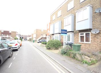 Thumbnail 2 bedroom maisonette to rent in Drummond Road, Guildford