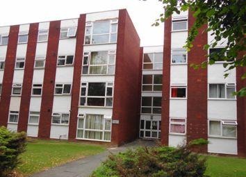 2 bed flat for sale in Cliftonville Court, Burnt Ash Hill, Lee SE12