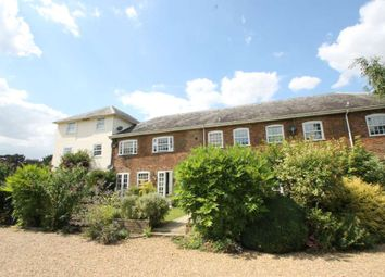 Thumbnail 1 bed flat to rent in Royal Court, Tring Station, Tring, Hertfordshire