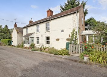 Thumbnail 3 bed semi-detached house for sale in Shrivenham Road, South Marston, Wiltshire
