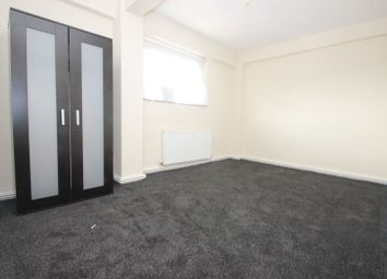Thumbnail 1 bed flat to rent in Jubilee Street, London