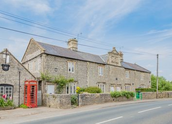 Thumbnail 3 bed semi-detached house to rent in Kelston, Bath