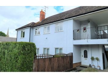 Thumbnail 3 bed maisonette for sale in Granley Drive, Cheltenham