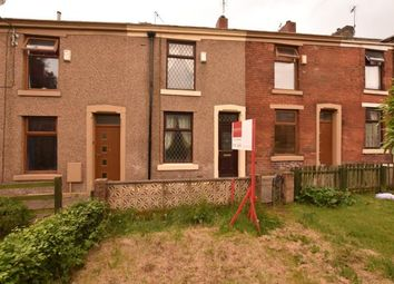 Thumbnail Property for sale in Haydock Street, Blackburn, Lancashire