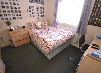Thumbnail 8 bed terraced house to rent in Basingstoke Road, Reading, Berkshire
