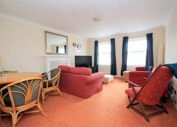 Thumbnail 2 bed property to rent in Harbour Way, Shoreham-By-Sea