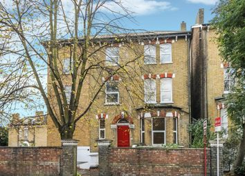 Thumbnail 2 bedroom flat to rent in Anerley Park Road, Anerley, London