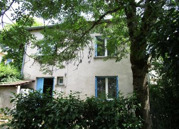 Thumbnail 3 bed property for sale in Midi-Pyrénées, Tarn, Albi