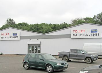 Thumbnail Retail premises to let in 6 & 7, Bell Lane, Uckfield