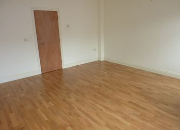 Thumbnail 2 bed duplex to rent in Outram Road, London