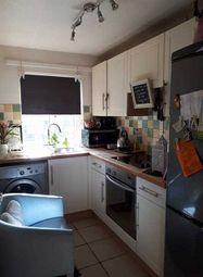 Thumbnail 1 bed flat to rent in Martian Avenue, Hemel Hempstead