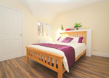 Thumbnail Room to rent in High Street, Burnham, Buckinghamshire