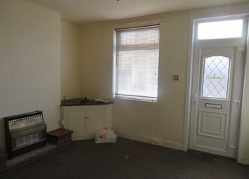 Thumbnail 3 bed terraced house for sale in Portland Street, Sutton In Ashfield, Nottingham