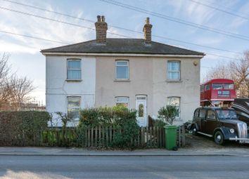 Thumbnail 3 bed property for sale in Beddington Lane, Croydon