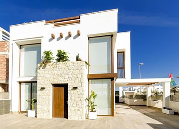 Thumbnail 3 bed chalet for sale in Sin Calle 03170, Ciudad Quesada, Alicante