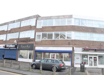 Thumbnail Room to rent in Browns Lane, Dordon, Tamworth