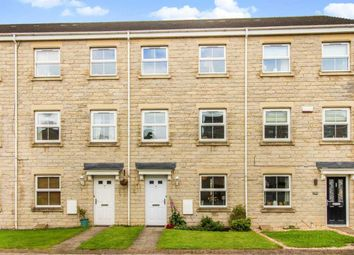 Thumbnail 4 bed terraced house for sale in Bewick Drive, Eldwick, Bingley