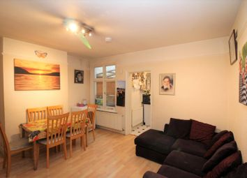 Thumbnail 5 bed terraced house for sale in Chilton Road, Edgware